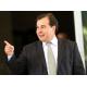 《ブラジル》大統領選=民主党と進歩党は誰と組む?=選挙戦を左右する連立相手=PSDBはDEMと復縁熱望