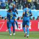 ロシアW杯=ブラジル代表、コスタリカに勝利=終了間際の2得点で突き放す=16強入りかけたセルビア戦は27日