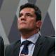 《ブラジル》国民的人気判事セルジオ・モロ氏=報奨付供述の情報を、会計監査機関などが使用することを禁ず
