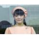 眞子さまって、どんな方?=しっかりと歓迎するために=今上陛下の初孫、将来の天皇の姉