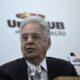 《ブラジル》PSDBがアウキミン候補に不安?=なかなか伸びない支持率=マリーナやドリア勧める声も