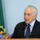 《ブラジル》テメル政権は四面楚歌=年内のエレトロブラス民営化は困難=他の経済刺激策も足止め