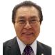 日本移民110周年記念日に寄せて=サンパウロ日伯援護協会会長 与儀 昭雄