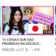 《ブラジル》ナマの日本を伝える人気ユーチューバーという存在