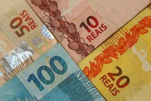 19年最低賃は年末まで再調整の可能性がある。(参考画像・Marcos Santos/USP Imagens)