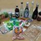 日本祭り=JETROが日本食の試食=消費ニーズ調査、商談代行も