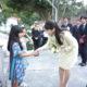 《ブラジル》カリオカも眞子さまファンに=リオ協会で日系人が大歓迎=「シンパチカで素敵な方」