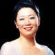 日本の歌とオペラで祝う=移民110周年記念コンサート