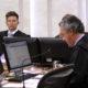 《ブラジル》ルーラ釈放令が法曹界に波紋=高等裁長官が当直判事批判=判事協会はモロ判事を支持