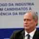 《ブラジル》大統領選の放送時間争い大詰めに=現状で最長はアウキミンだが=セントロンの動きが決め手に