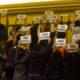 リオデジャネイロ=クリヴェラ市長罷免動議を議会が否決=聖職者や信者優遇発言で波紋