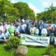 ブラジル日本移住者協会USP日本庭園を修復=日伯友好の絆、末永く=造園50周年記念事業