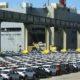 《ブラジル》5月の工業生産11%減=トラックストの影響直撃!=貿易関係は徐々に回復
