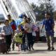 《ブラジル》ベネズエラ人移民を4市に移送=ブラジリアでも50人受け入れ