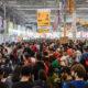 県連日本祭り=テーマ「移民110周年」=記念公演は2千人豪華ショー=食、芸術、芸能が山盛り=海外最大級で日本文化堪能