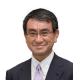 「日本移民110周年記念、眞子内親王殿下ご来伯歓迎」に寄せて=外務大臣  河野太郎