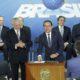 ブラジル連邦政府=公的銀行に20億レアル注入=バーゼル合意遵守のため