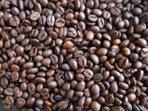輸出用の特別種の豆(Ji-Elle/Wikimedia Commons)