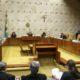 《ブラジル》組合税廃止、最高裁で決定=「憲法に抵触せず」と判断