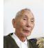 日系社会のドン・キホーテ、上新さん(2016年9月7日、深沢撮影)
