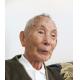 日本移民110周年=サントス日本語学校の完全返還=ようやく訪れた「本当の終戦」=(2)=政府批判に腰が引けていた邦字紙