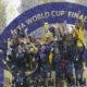 サッカーW杯ロシア大会を総括=ブラジル代表の課題明らかに=守備陣の世代交代が必要=サンパウロ市在住サッカージャーナリスト 沢田啓明