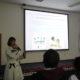 サンタクルス病院で日本語講座=「おもてなし」130人が学ぶ