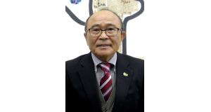 平田事務局長