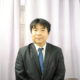 CIATEコラボ会議、25、26日=在日ブラジル人の日本社会統合テーマに
