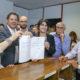 《ブラジル》PTがルーラの大統領選出馬強行=現在の服役を犯歴と認めず=検察庁長官は無効求める=TSEの報告官はバローゾ判事