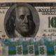《レアル安》2年半ぶりに1ドルが4レアルを突破=「選挙が影響」の声が大勢=展開次第では更なる落ち込みも