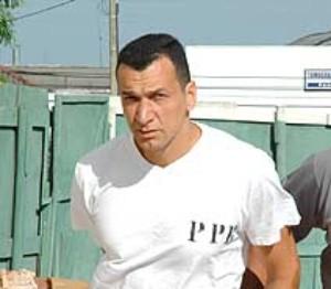 刑務所の中からPCCに指示を飛ばすといわれる、大ボスのマルコーラ(By Dearlow,from Wikimedia Commons)