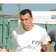 PCC大物、パラグァイで逮捕=道連れで癒着警官らも罷免=アスンション在住 坂本邦雄