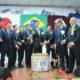 ブラジル高知県人会=創立65周年式典、盛大に祝う=「県費留学・研修を絶やさずに」=若手も積極的、順調な世代交代