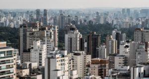 サンパウロ市では融資枠が拡がっても、恩恵を受ける物件は13%とされているが…(参考画像・Rafael Neddermeyer/Fotos Publicas)