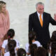 ベネズエラ難民=ロライマ州で軍が治安維持へ=知事は「不十分」と不満声明