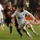 リベルタドーレス=お粗末な南米サッカー連盟=第1試合は0対0それとも0対3?=当日に負け知らされたサントスFC