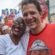 《ブラジル大統領選》=ルーラに16件のクレーム=アウキミン、ボルソナロにも