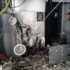 ブラジル北東部では暴力の連鎖がなかなか止まらない。(参考画像・Sumala Vilela / Agencia Brasil)