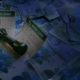 《ブラジル》当選者が現れなかった宝くじ当選金額は半年で1億5千万レアル(45億円相当)=「抽選日から90日以内」意外に短い受け取り期日