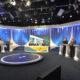 《ブラジル》大統領選世論調査=ルーラ氏の支持率が断トツの39%=マリーナは討論会で躍進=注目されるテレビ宣伝効果=伸びないハダジの数字