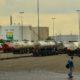 《ブラジル》パウリニアの製油所で爆発事故=死傷者はゼロだが生産停止