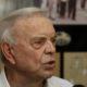 元CBF会長ジョゼ・マリア・マリン被告、米国で禁固4年に=高齢の元ブラジルサッカーの〃ドン〃、判決時には涙も