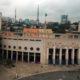 サンパウロ市会計検査局=例年にない、多数の入札停止=「裏に政治的意図」と識者