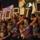 アルゼンチン上院が中絶合法化を否決=長時間審議と大接戦の末=ブラジル女性にも影響を与える