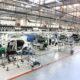 ブラジルの工業製品は米独より3割高=「国の構造的問題」と業界は指摘=大統領候補らに意見書渡す