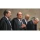 ブラジル司法界は〃現代の貴族階級〃か?
