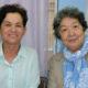 岡山県人会=母県に義援金約40万円贈る=「皆さんの協力のおかげ」