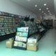 ■ひとマチ点描■フォノマギ書店が移転完了