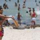 世界保健機関(WHO)調査=ブラジル人成人の47%は運動不足=週に2時間半の軽い運動推奨